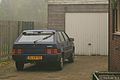 1998 Lada Samara 1.5i GLX (10347178433).jpg