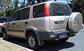 1999-2001 Honda CR-V wagon 04.jpg