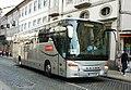 19 Transol - Flickr - antoniovera1.jpg