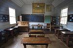 19th century classroom, Auckland - 0767.jpg