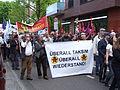 1 - Hamburg 1. Mai 2014 04.JPG