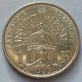 1 Franc 1995.JPG
