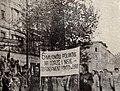1 Maja 1947, pochod, Szczecin.jpg
