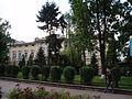 1 Ohienka Street, Lviv (05).jpg