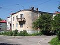 1 Panchyshyna Street, Lviv (02).jpg