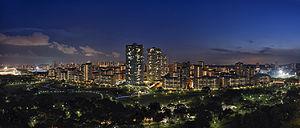 1 bishan park panorama 2012