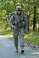 1st Lt. DAmelio Ruck Marches (7637683416).jpg