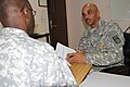 1st TSC-OCP Soldiers SHARPen unit resiliency 150108-A-BR605-718.jpg