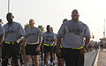 1st TSC makes trails in Kuwait 140621-A-XN199-015.jpg