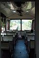 1st class car, Sri Lanka Railways (4331407240).jpg