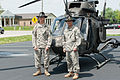 2-17 CAV retires modern-day war horse 150422-A-IA071-617.jpg