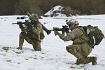 2-503rd Infantry Battalion (Airborne) conduct training at GTA 170206-A-UP200-235.jpg