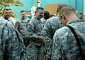2-6 Inf. Regt. Completes Mission in Support of Operation Iraqi Freedom DVIDS32449.jpg