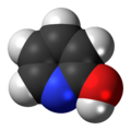 2-Pyridone-(lactim)-3D-spacefill.png
