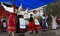 20.7.17 Prague Folklore Days 036 (36043399986).jpg