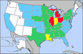 2002 west nile map.png