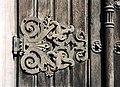20030415400NR Dresden-Albertstadt Garnisonkirche St Martin.jpg