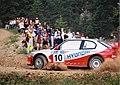 2003 Acropolis Rally 18.jpg