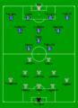 2003 UEFA Cup Final.PNG