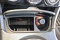 2004 Mazda RX-8 Cigarette Lighter and Ashtray.jpg