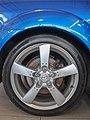 2004 Mazda RX-8 Wheel.jpg