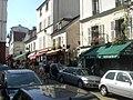 2004 in Paris (q).jpg