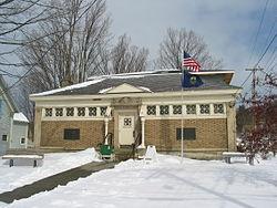 2004 library HydePark Vermont 113505564.jpg