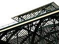 2005-11-05 - London - Covent Garden (4887811193).jpg