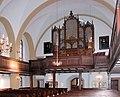 20050109420DR Pesterwitz (Freital) St-Jakobus-Kirche Orgel.jpg