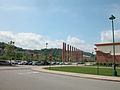 20050604 35 Waterfront Towne Center-2 (10893685295).jpg