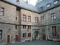 2006-12 Wewelsburg Innenhof.JPG
