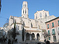 20061227-Figueres Sant Pere MQ cleared.jpg