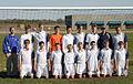 2006 CPLS Boys Soccer.jpg