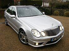 Cote Mercedes Classe A