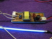 http://upload.wikimedia.org/wikipedia/commons/thumb/4/4c/2007-09-02_CCFL_lamp_driver.jpg/180px-2007-09-02_CCFL_lamp_driver.jpg