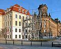 20070115020DR Dresden Landhaus Museum für Geschichte.jpg