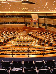 2007 07 16 parlament europejski bruksela 40