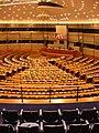 2007 07 16 parlament europejski bruksela 40.JPG