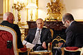 2008-05-31 Vladimir Putin was interviewed by the French newspaper Le Monde (3).jpeg