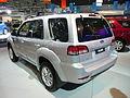2008 Ford Escape (ZD) wagon 02.jpg