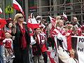 2008 Pulaski Day Parade.jpg