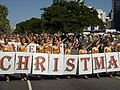 2008 RAC Channel Seven Christmas Pageant with the City of Perth (3087981225).jpg