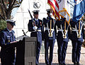 2008 Veterans Day ceremony DVIDS1089305.jpg