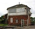 2008 at Stoke Canon signal box (1).jpg