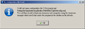 20090303-iTALC-Uninterpreted-DialogBox.png