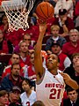 20091112 Evan Turner cropped.jpg