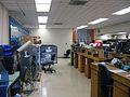 2009 06 09 - 6752 - Hanover - SHA Signal Shop (3615252212).jpg