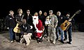 2009 USO Holiday Tour DVIDS234084.jpg