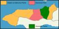 2009 Yalova Yerel Seçim Sonuçları Haritası.png
