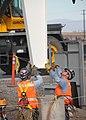 200W steel lowered 9-24-10 (7442922184).jpg